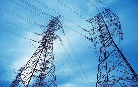 配电网建设与改造工程项目部标准化建设规范(2017版)