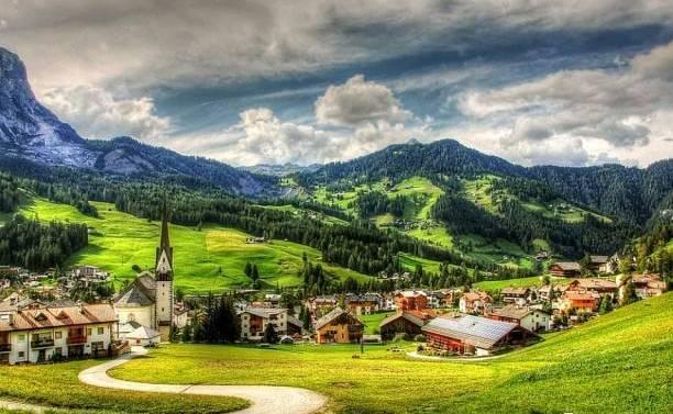 田园东方的美丽乡村计划——国内首个田园综合体详解