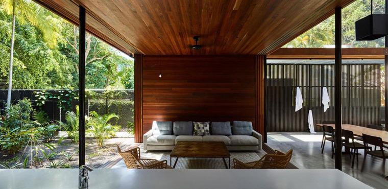 澳大利亚MittiStreet住宅-5