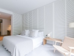 合肥连锁酒店装修设计,融功能性和艺术性为一体