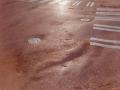 沥青路面介绍及普通热拌沥青混合料的组成设计(共111页)