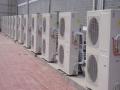 冷凝与排风热回收技术简析