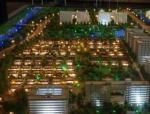 上海低层建筑暖通施工组织设计方案