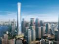 中国尊项目
