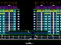 高层住宅建筑图纸(图纸齐全)