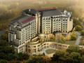 [保利地产]皇冠酒店智能化系统工程设计