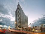 知名地产公司内部建筑设计标准