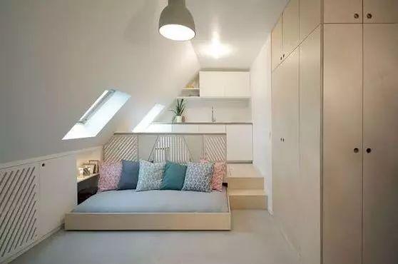 土豪家的家具就像变形金刚,被惊呆了有没有~_15