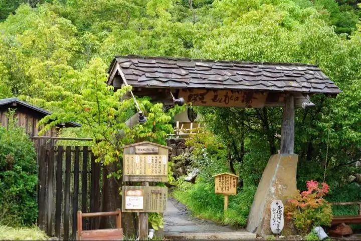日本人又把休闲农业玩出了新花样