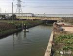 水利疏浚工程的测量与检测