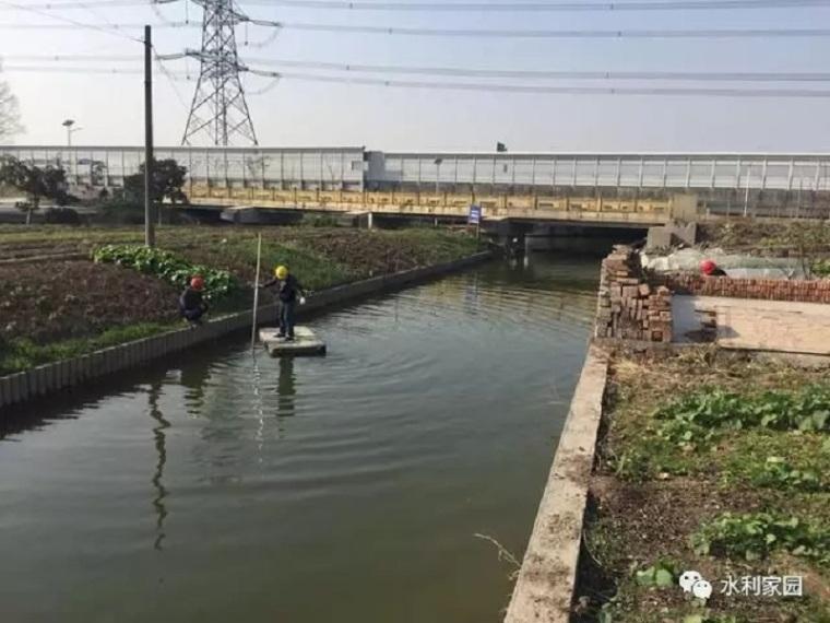 水利疏浚工程的测量与检测-3.webp