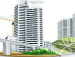 建设工程项目部安全环保管理制度汇编(附多表)
