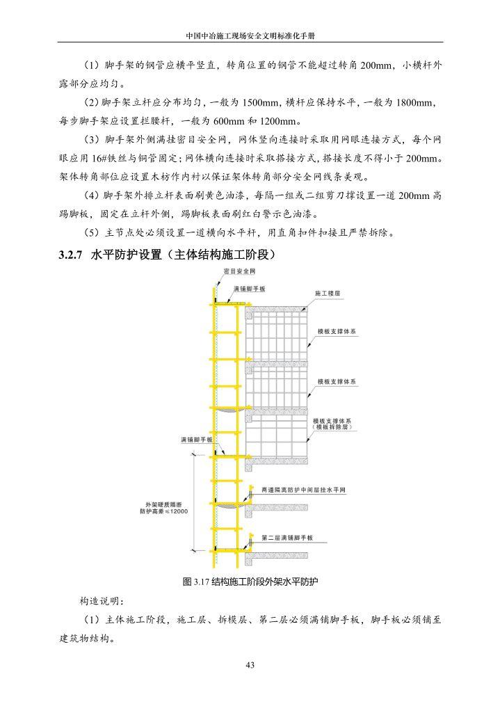 施工现场安全文明标准化手册(建议收藏!!!)_43