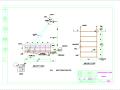 大型居住社区经济适用房地块项目悬挑式卸料钢平台施工专项方案