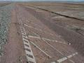 路基施工技术7路基施工安全与环境保护