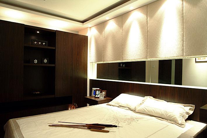 在这个暄闹的城市中,营造出富有时代气息的舒适雅舍-1287303223524_000.jpg