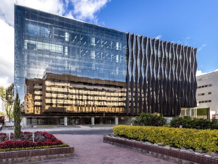 大学研究生宿舍楼动力、照明系统安装施工组织设计