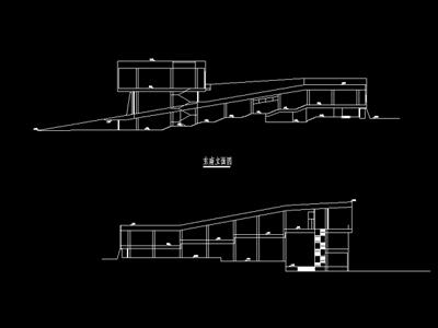 建筑方案设计全过程解析——好方案是如何诞生的_19
