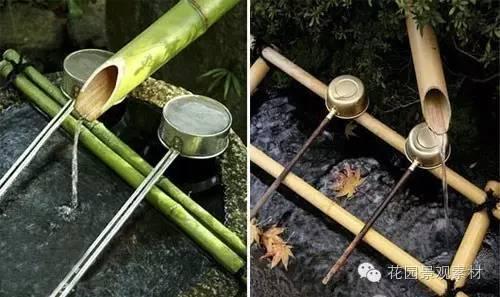 5大关键教你打造日式花园_6