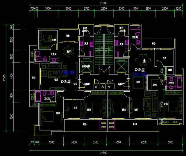 建筑方案可以这样优化_24