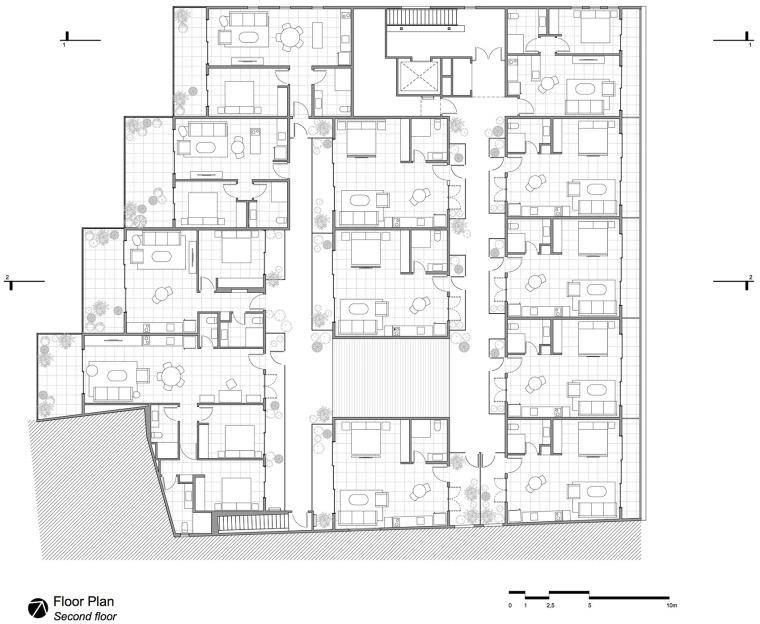 005-renovation-of-la-moderna-by-sketch