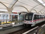 BIM技术在地铁机电工程项目管理中的应用及作用