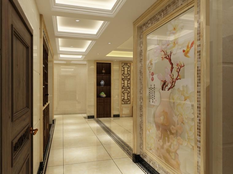 1_Camera0030000-豪华中欧混搭套间设计方案第1张图片
