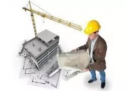 施工小白不要怕,建筑施工知识汇总!