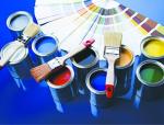 办公室装修之水性漆的优缺点是什么?-新美装饰