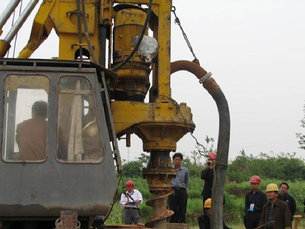 铁路路基工程质量控制标准化图集