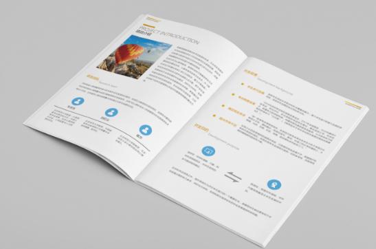 施工人员三级安全教育手册+安全生产知识教育培训考核试卷