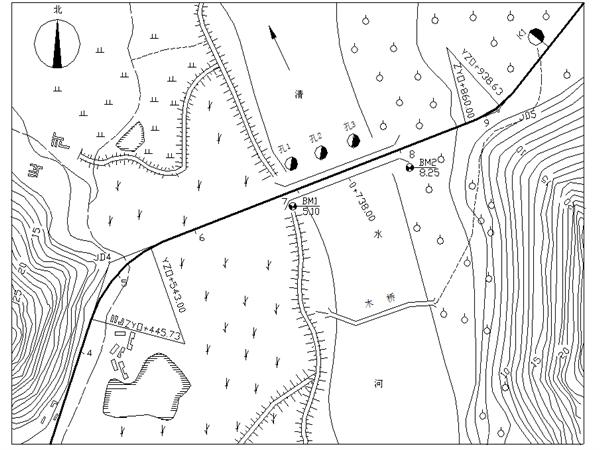 [多图]桥梁与隧道工程图讲义总结PPT版(共79页)