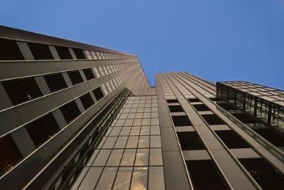 建筑电气工程常见的故障维修技术