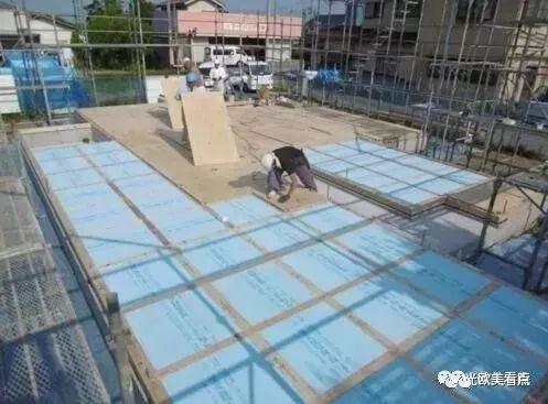 日本的零能耗住宅,已经先进到什么程度?实拍告诉你_24
