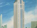 建筑结构选型实例分析与设计报告格式