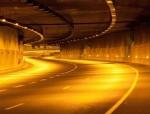 595米双线隧道施工组织设计