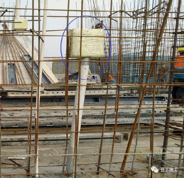 火遍建筑圈的碧桂园SSGF工业化建造体系-临水临电标准做法详解_26