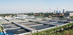 污水设备问题资料下载-城镇污水处理存在哪些问题?怎么处理?