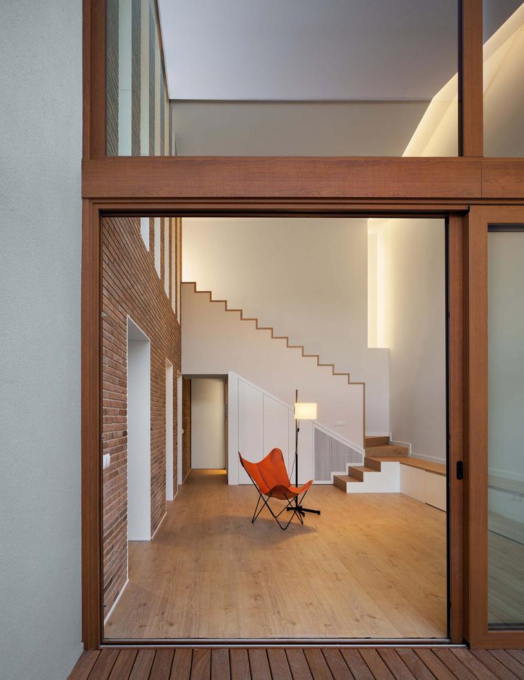 西班牙CalJordi&Anna住宅改造-008-house-renovation-cal-jordi-anna-by-hiha-studio