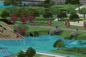 园林景观设计元素——水景设计_50