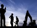 施工现场安全生产保证体系管理资料(表格)