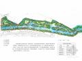 [杭州]河道景观规划整治亿客隆彩票网址亿客隆彩票网址方案