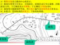 土木工程制图道路路线工程图培训PPT