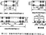 桥梁的设计荷载课件PPT(95页)