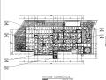 CCD新作新中式京基别墅设计施工图(附效果图)