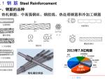钢筋材料的力学性能PDF课件(69页)
