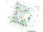 中天建设石狮国工程群塔专项施工方案