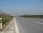 加强旧砼路面破碎料填筑路基的地基质量(12页)