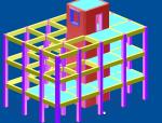 房建施工实战之一钢筋识图翻样与计算