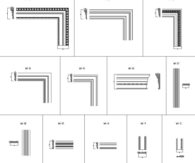 线条样式_4